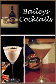 godiva chocolate martini baileys dream cocktails
