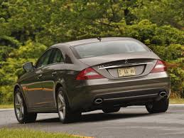 2010 mercedes benz cls class price photos reviews u0026 features