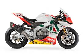 aprilia rsv4 motorcycles wallpapers the details on this bike up close are stunning motorcycle