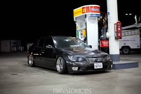 lexus is300 wagon slammed slammed aggressive wheel thread page 509 lexus is forum