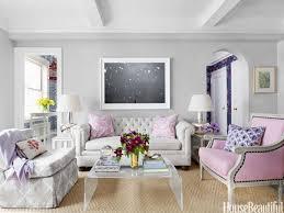 Innovative Interior Home Decoration 21 Easy Home Decorating Ideas
