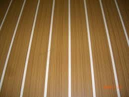 teak and laminate flooring flooring designs
