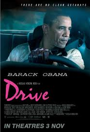 famous movies obama merkel and putin as leading actors in famous movies bored