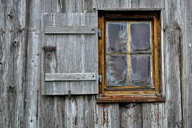 free photo wooden windows window shutter free image on