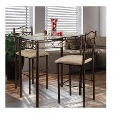 Kitchen Pub Tables And Chairs - kitchen pub table u2013 home design and decorating
