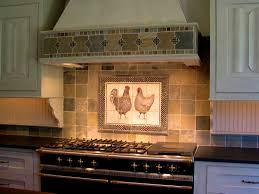 Italian Kitchen Backsplash Kitchen Wonderful Kitchen Backsplash Murals Decorative Ceramic