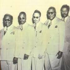 Amazing Grace Blind Boys Of Alabama History Of Black Gospel Michaelcorcoran Net