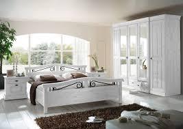 Ikea Schlafzimmer Neu Schlafzimmer Wei Ikea Home Design