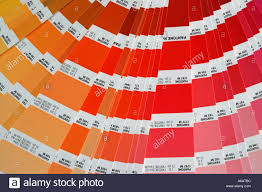 pantone chart seller 100 pantone chart seller patone color chart image