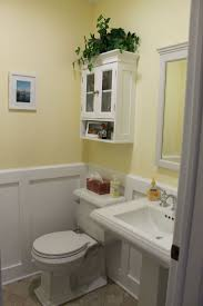 Small Powder Room Ideas 74 Best Ideas For The Bathroom Images On Pinterest Bathroom