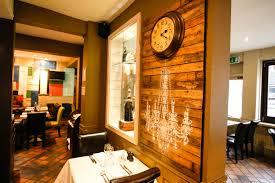 cuisine brasserie oxford brasserie restaurant southton hshire gourmet food
