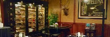 lounge menu the cigar lounge at chamberlain u0027s