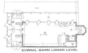 wedding floor plans barn venue plans wedding tips and inspiration