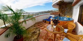 hotel avec privé dans la chambre chambre supérieure avec hotel costa brava