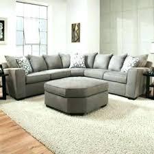 round sectional sofa semi circular sectional sofa cross jerseys