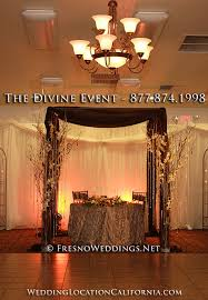 Bride And Groom Table Decoration Ideas Bride And Groom Table Events By Baez Party Productions