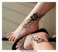 hawaiian tattoos henna henna tattoo shop in waikiki hawaii a
