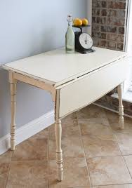 kitchen table adorable expandable dining table small round