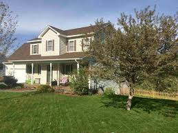 Red Barn Real Estate 15 Meadow Crest Lane Waterbury Vermont Coldwell Banker Hickok