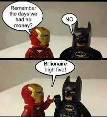 Batman Slapping Robin Meme Maker - pretty 28 batman slapping robin meme generator wallpaper site