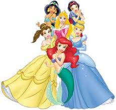 clipart disney free princess clipart collection disney clipart