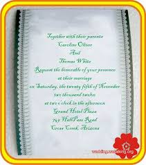 Indian Wedding Card Wordings In Indian Wedding Invitation Message For Friends Balcik Info