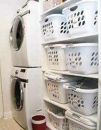 laundry room design small laundry room design diyideacenter com