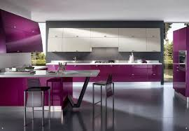 kitchen interior decor impressive modern kitchen interior design spectacular home