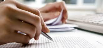 writing a strategy paper how to write a compelling executive summary inc com