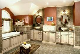 bathroom vanities without tops sinks full size of bathroom vanity ideas vanities without tops sink