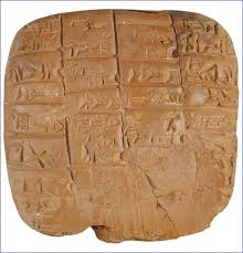 bureau vall馥 valenciennes bureau vall馥 valenciennes 100 images 14 best assyrians images