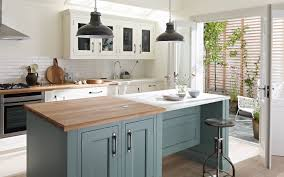 edwardian kitchen ideas classic edwardian kitchens sutton park kitchens birmingham midlands