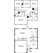 dr horton floor plan galen lakeside landings winter haven florida d r horton