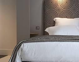 chambre montpellier chambres d hôtes à montpellier chambre d hote montpellier