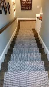 first class what to put under carpet in basement to a floor