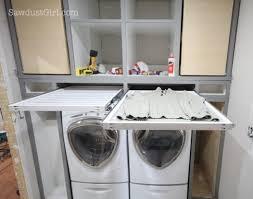 chic laundry closet organization ideas best 20 laundry room