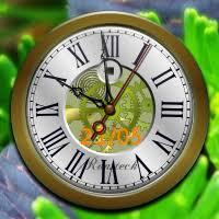 cairo clock themes dcjtech info