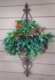 25 best plant stands images on pinterest plant stands gardening