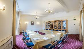meeting room i4 corpus christi college university of cambridge