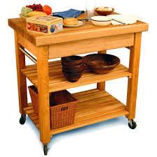 catskill craftsmen kitchen island kitchen carts islands by catskill craftsmen kitchensource