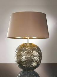 Battery Operated Table Lamps Battery Operated Table Lamps With Shade Gold Table Lamp With Shade