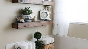 idea for bathroom decor the best of decorating bathroom ideas laptoptablets us on for