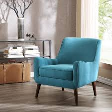 Accent Bedroom Chairs Best 25 Modern Accent Chairs Ideas On Pinterest Chairs For