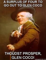 You Go Glen Coco Meme - 51 best mean girls images on pinterest ha ha funny stuff and