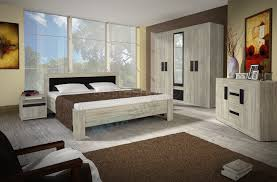 chambre complete adulte discount chambres adultes completes design beautiful chambres adultes
