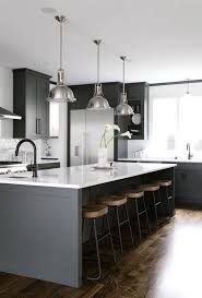 Light Gray Cabinets Kitchen by Kitchen Modular Kitchen Light Grey Cabinets In Kitchen Gray