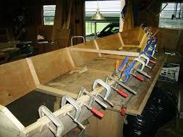 1599 best my boat plans images on pinterest boat plans wooden
