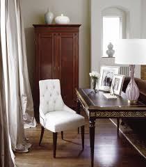 hyde evans design i seattle interior design