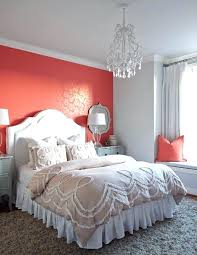 coral bedroom ideas mint and coral bedroom mint and coral bedroom pink and white wall