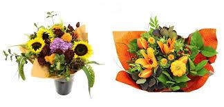 top five stylish halloween flowers flower talk